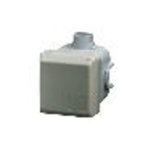 Mennekes UP-Dose Cepex 4244 16A,5p,6h,400V,IP44 Cepex CEE/SCHUKO-Architekturprogramm (IP44) 4015394022923