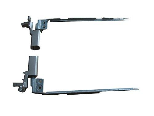 new-lcd-led-charnieres-one-set-gauche-et-droite-pour-ibm-lenovo-thinkpad-t430-t430i-t420s-t420si-ser