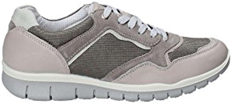 IGI&CO 1116 scarpe da ginnastica Uomo Grigio 41 | Prezzo Affare  | Uomo/Donne Scarpa