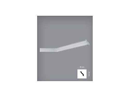 cornice-i742-mm-30x35-2-mt