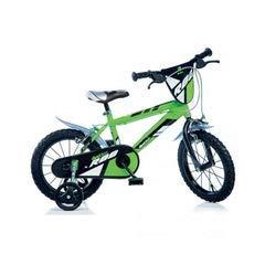 Bicicletta Bambino R16