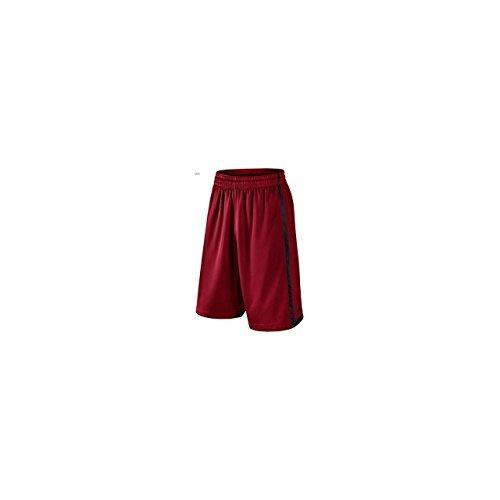 air-jordan-crossover-mens-shorts-red-black-2x-large-by-jordan