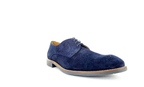 PETER BLADE Chaussures Derby PEYCHU Bleu Bleu