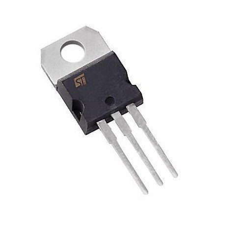 L78S09CV STMicroelectronics, 20 pcs in pack, sold by SWATEE ELECTRONICS