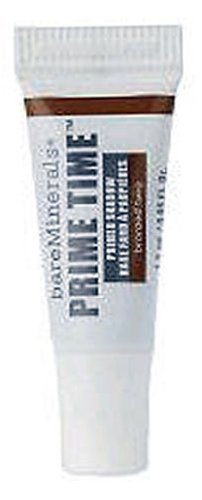 bareMinerals Prime Time Primer Shadow in Bronzed Twig 1.5ml/0.05Oz Trial Size by Bare Escentuals