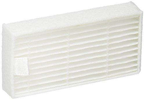 Volca - ILIFE & MEDION Saugroboter Ersatzteile Zubehör, 10 Stück Hepa Filter