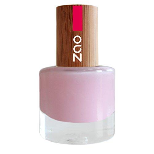 zao-french-manicure-643-rosa-pink-franzosische-manikure-nagellack-mit-bambus-deckel-naturkosmetik