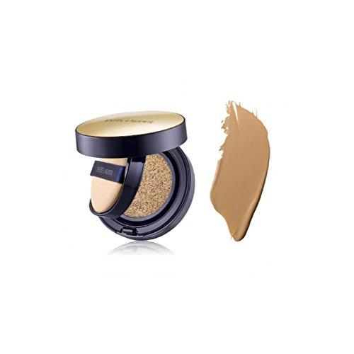 Estée Lauder Makeup Gesichtsmakeup Double Wear Cushion Compact BB SPF 50 Nr. 3N1 Ivory Beige 12 g -