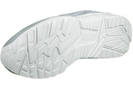 Asics Mann Sneakers Quotgelkayano Trainer Evoquot Grau
