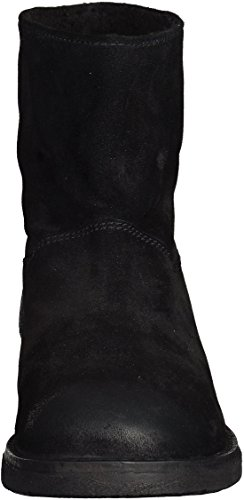 SPM, Stivali donna Nero (nero)