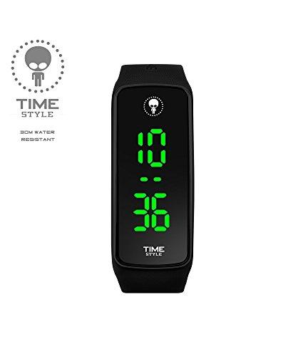 time-style-orologio-led-innovativo-colore-nero-v1-unisex-cofanetto