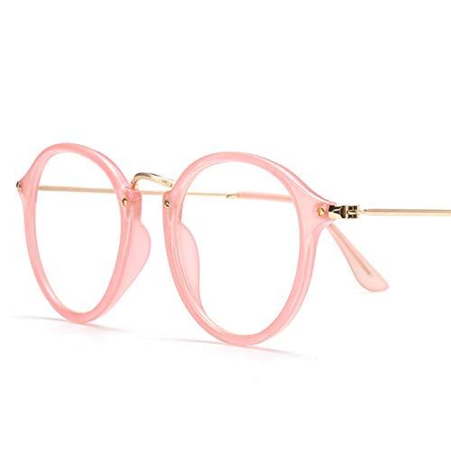 Polarisierte Sonnenbrille mit UV-Schutz Retro unisex sonnenbrille rahmen einfache männliche und weibliche kunststoff sonnenbrille rahmen für männer und frauen klassische dame eyewear Superleichtes Rah