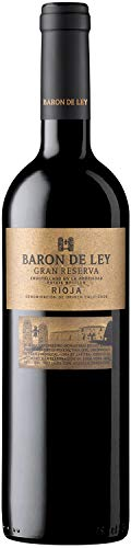 Gran Reserva - 2011 - Baron De Ley