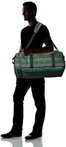 31BhwDpIPxL - DAKINE Tasche EQ Bag 74 Liters - Bolsa de deporte