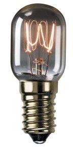 Cooper 40W SES (E14) (Cooper Beleuchtung)