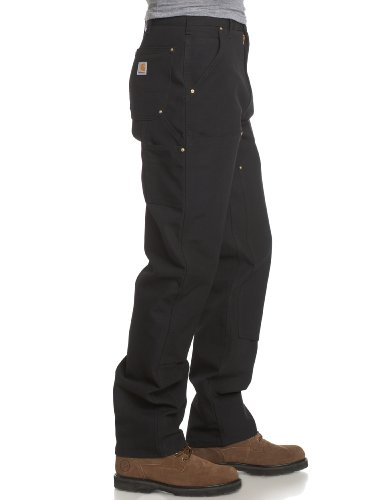 Carhartt Herren Unterhose schwarz
