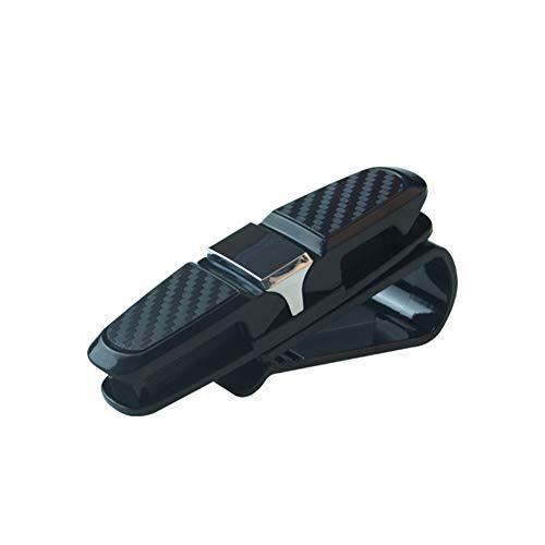 sourcingmap/® 2 pcs planche /à roulette 22mm diam/ètre ext/érieur recouvert plastique /à billes 625ZZ Wheel