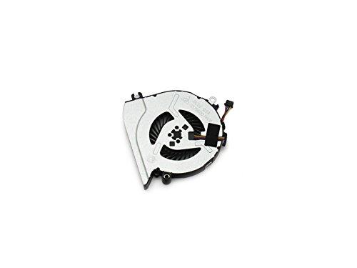 HP Lüfter (CPU) Original Pavilion 15-an000 Serie -