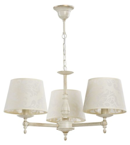 2x Glass Light Lamp Shades Tulip Fluted Frosted Globe Fixture QTY 2