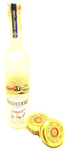 vodka-belvedere-by-john-legend-limited-edition-2-chocavier-cioccolato-fondente-venchi-in-chicchi