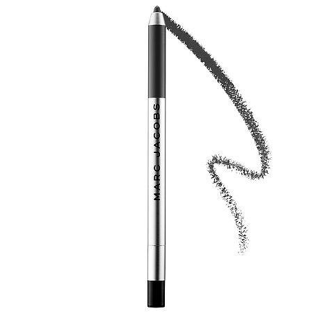 Marc Jacobs belleza Highliner mate Gel lápices de ojos delineador de ojos...