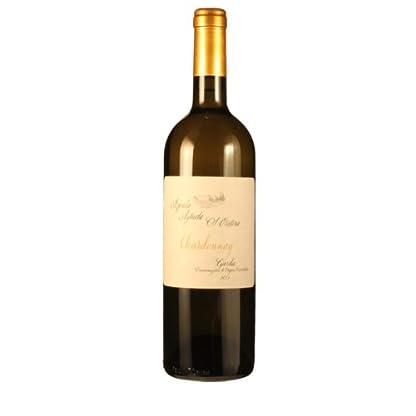 Zenato-Chardonnay-Santa-Cristina-Garda-DOC-2016