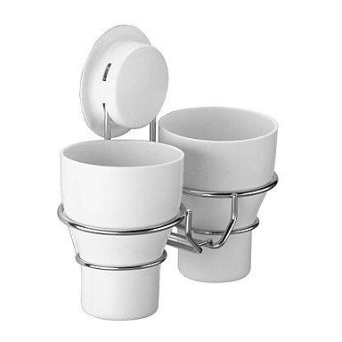 SQL Sauger Mundspülung Cup