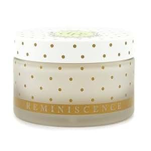 Reminiscence - Do Re Perfumed Body Cream 200Ml/6.8Oz - Femme Parfum