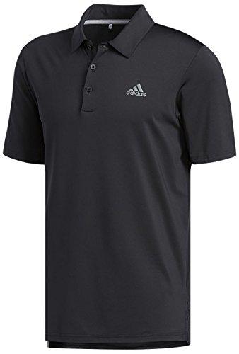 1035b4bdfa8a Adidas golf the best Amazon price in SaveMoney.es