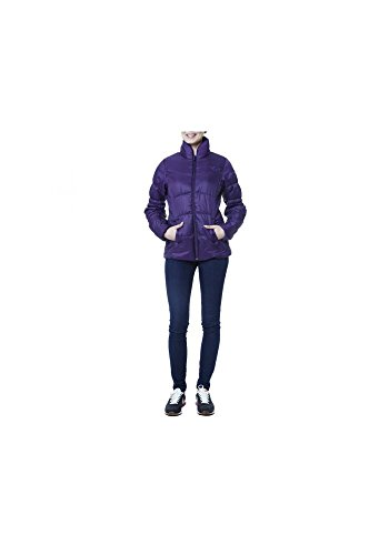 dmarkevous -  Cappotto  - Donna Violet
