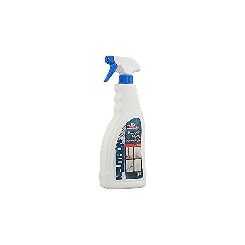 rhutten-spray-rimuovi-muffa-neutron-750-ml