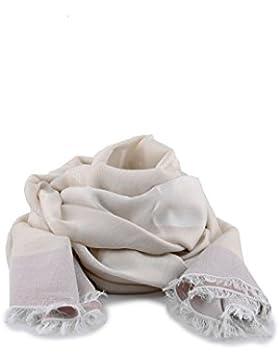 Armani Jeans Sciarpa Donna 924165-7A104 Autunno/Inverno