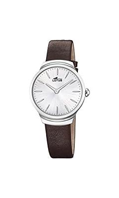 Reloj Lotus Watches para Mujer 18500/1