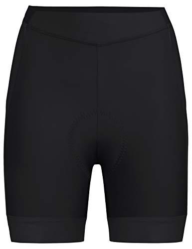VAUDE Women's Advanced Shorts III Pantalones