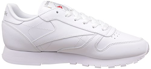 2ccac08920c5a Reebok Classic Leather