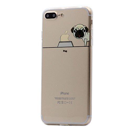 cute apple iphone 8 cases