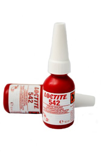 loctite-542-thread-sealant-10ml