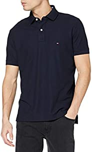 Tommy Hilfiger Men's Core Hilfiger Regular