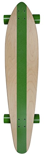 Mike Jucker Hawaii Longboard Kahuna