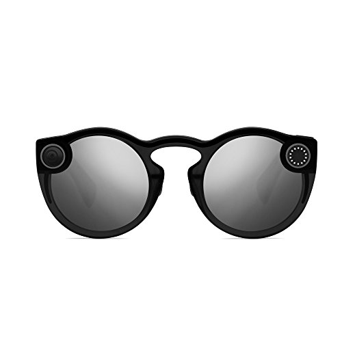 Snapchat Spectacles 2 Original - HD Video Sunglasses Made fo