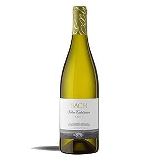 Bach-Chardonnay-2016-trocken-6-x-075-l