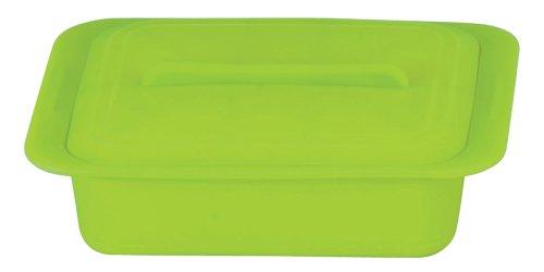 Vapeur ViV de silicium laitue Quattro 59624 Vert (japon importation)