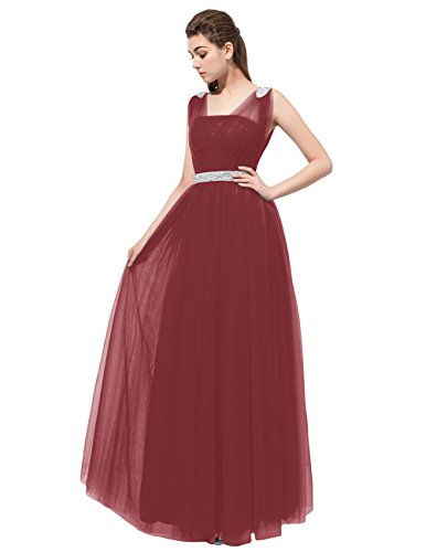 dresstellsr-long-tulle-open-back-prom-dress-with-beading-bridesmaid-dress