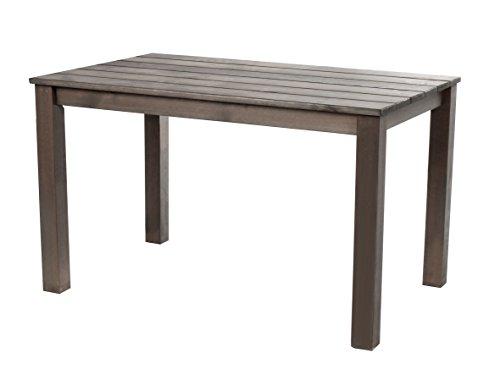 Esstische Viereckig Im Vergleich Beste Tischede