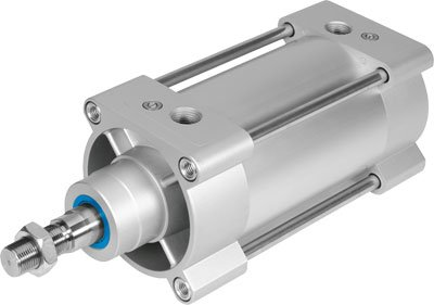 Festo 1646777 Modèle Dsbg-80-160-ppva-n3 Standard Cylindre
