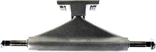 Theeve TiKING V3 5.0 Crown Raw Skateboard Trucks (Set Of 2) by Theeve