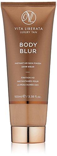 vita-liberata-body-makeup-body-blur-instant-hd-skin-finish-instant-tan-skin-perfector-100-ml