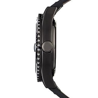 Reloj Kahuna para Hombre KUS-0126G