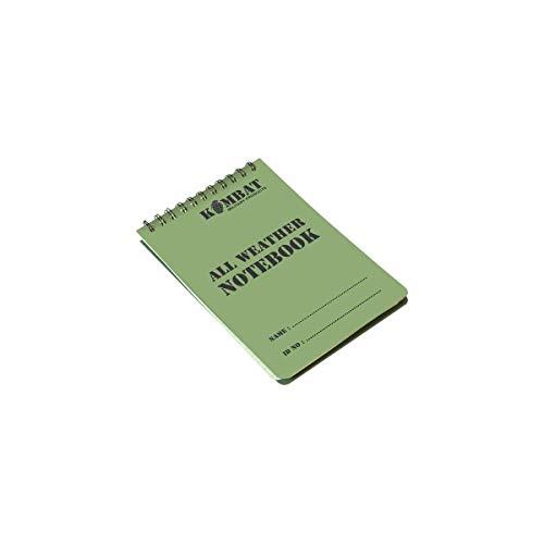 Arte E Antiquariato Pouf Poggiapiedi Sgabellino Velluto Verde Promoting Health And Curing Diseases