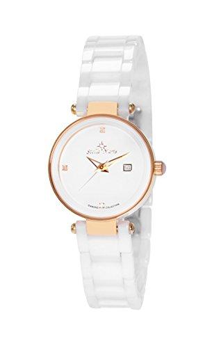 Reloj Stella Maris - Mujer STM17H9